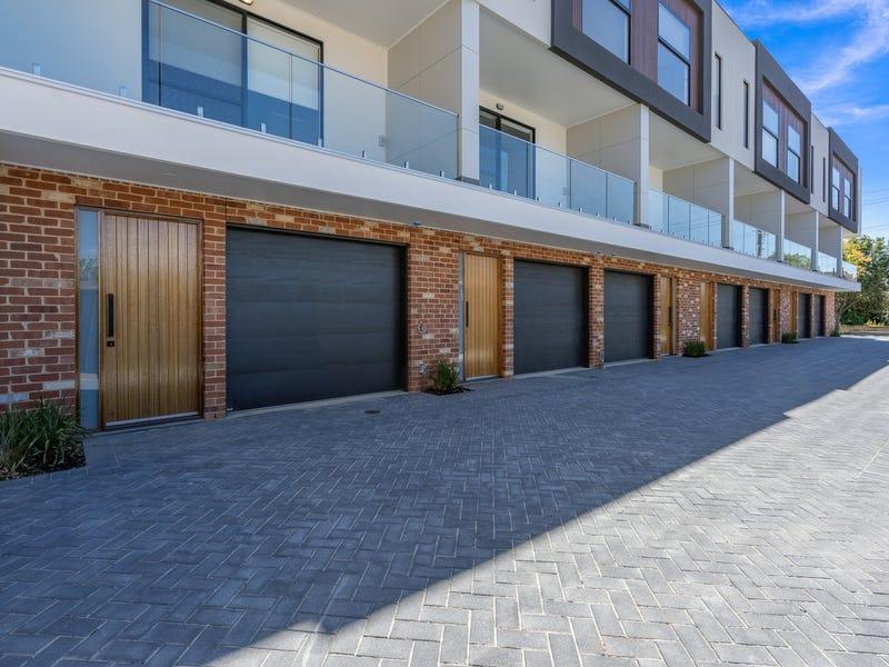 6/7 Glenburnie Street, Plympton, SA 5038