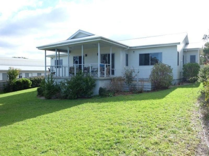 72B Gold Ring Road, Lakes Entrance, Vic 3909