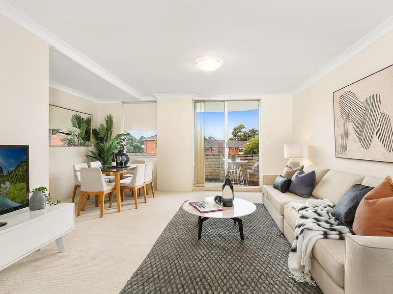 13/5-7 Sutherland Road, Chatswood, NSW 2067