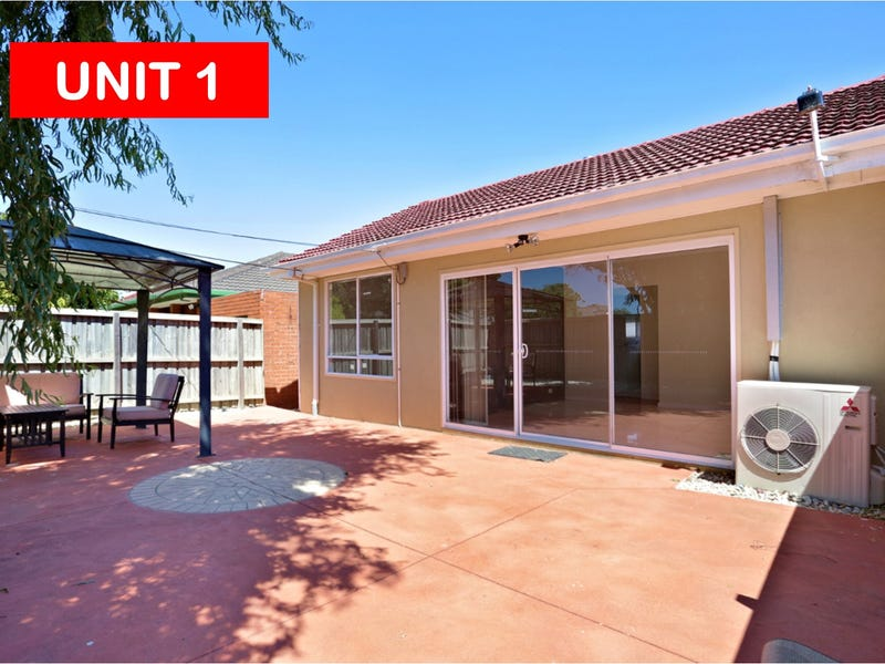 1&2/10 Kingswood Crescent, Noble Park North, Vic 3174