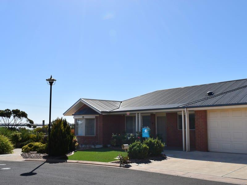 33/15 Dale Road, Port Broughton, SA 5522