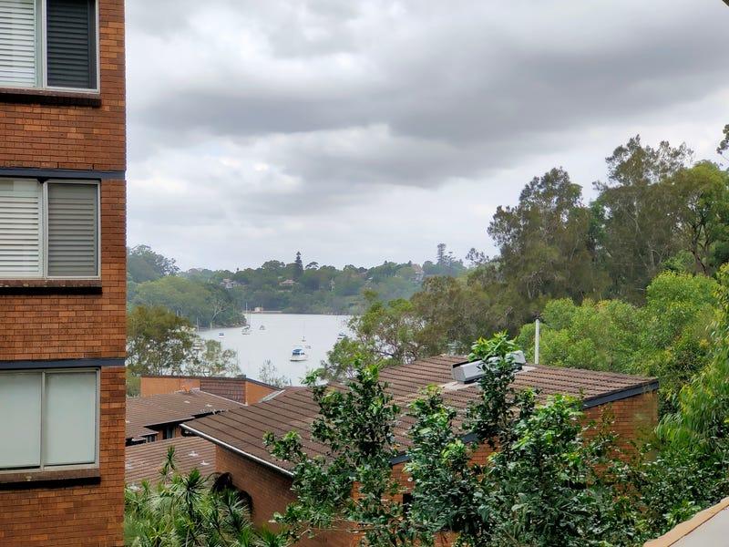 G07/9 Waterview Drive, Lane Cove, NSW 2066