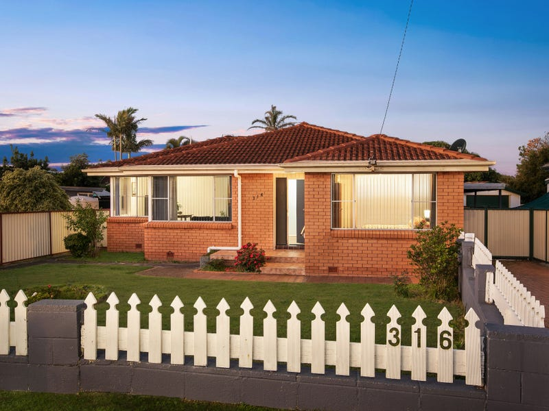 316 Main Road, Toukley, NSW 2263
