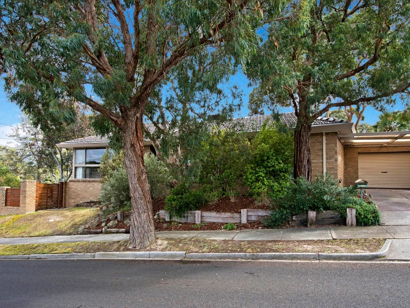 73 Graham Road, Viewbank, Vic 3084