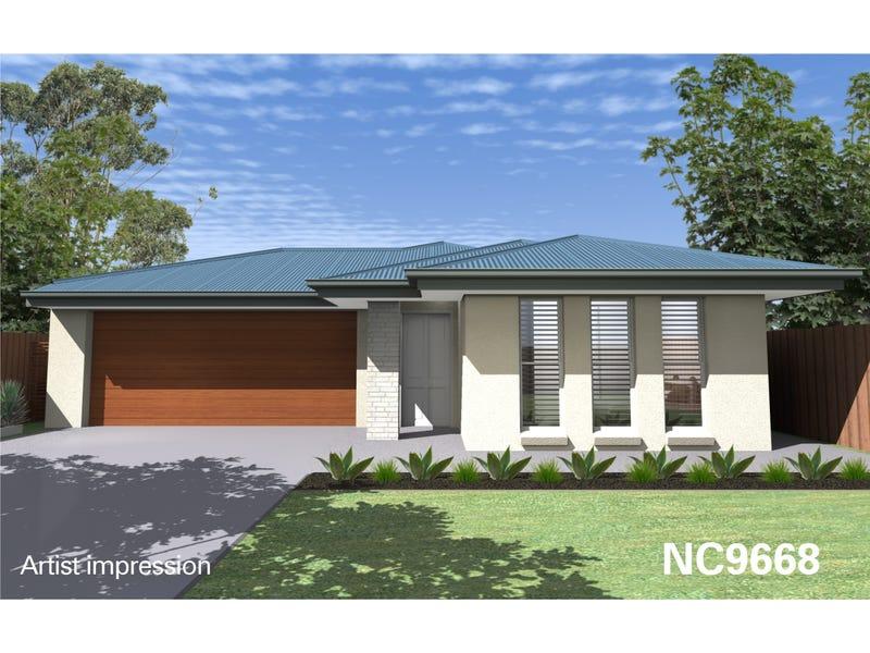 Lot 338 Cohen Way, Port Macquarie