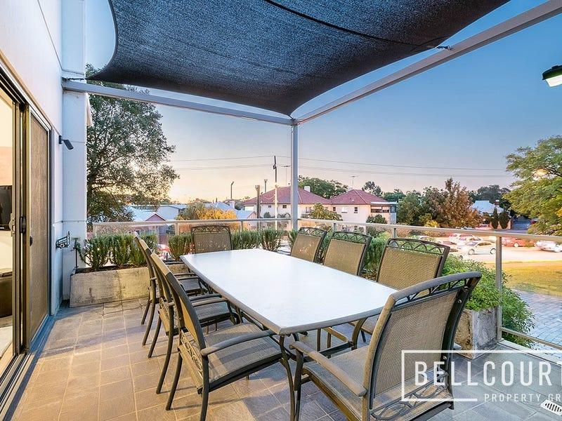 104/18 Rheola Street, West Perth
