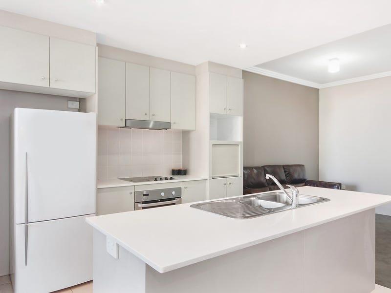 54/39-43 Crawford Street, Queanbeyan, NSW 2620