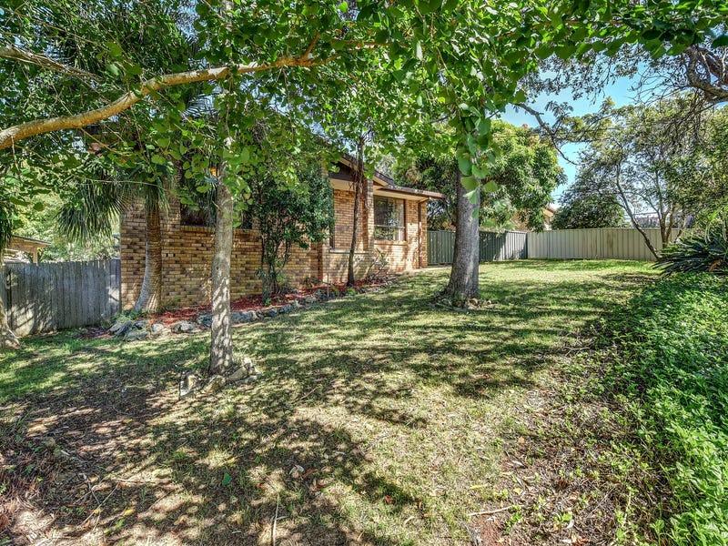 205 Kennedy Drive, Port Macquarie, NSW 2444