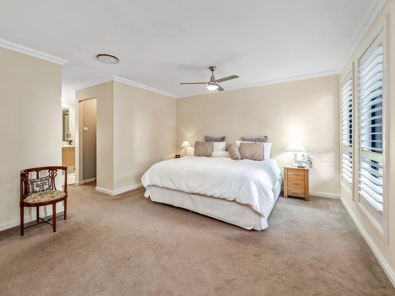 22 Stonehaven Avenue, Kellyville Ridge, NSW 2155