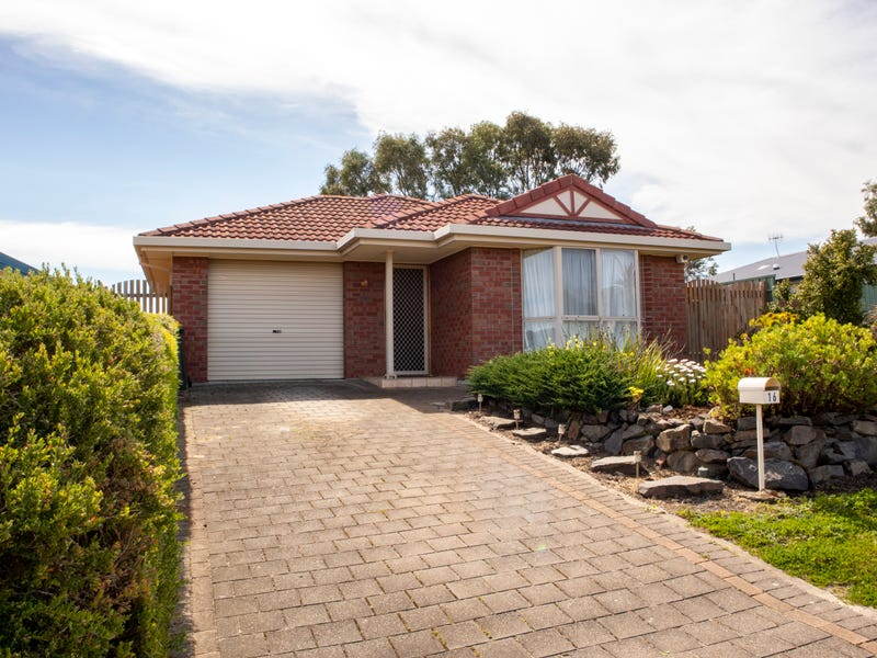 16 Riverway Court, McCracken, SA 5211