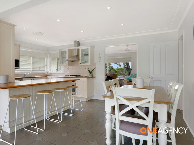 100 Thurlgona Road, Engadine, NSW 2233