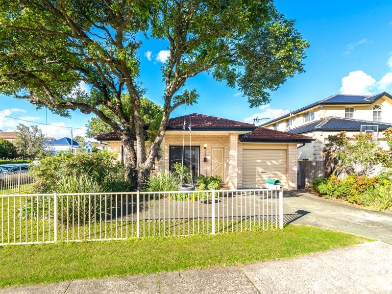 1 McCauley Street, Thirroul, NSW 2515