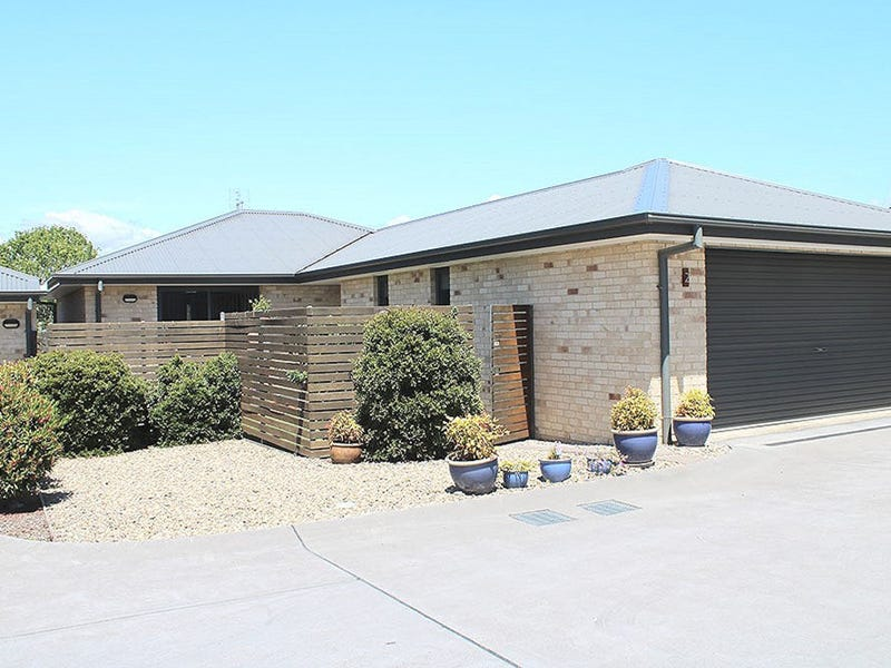 Unit 2/3 Ives Street, Pambula, NSW 2549
