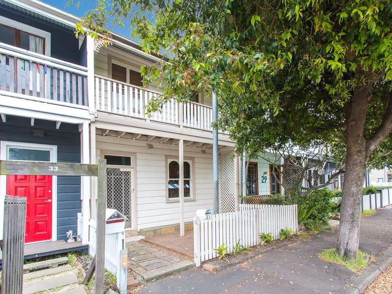 31 Fleming Street, Wickham, NSW 2293