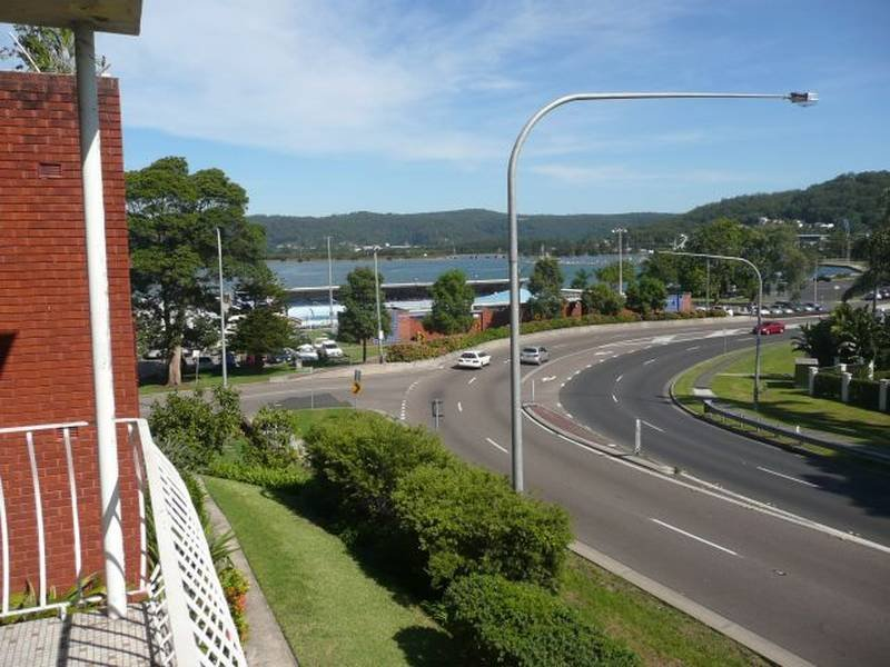 6/39 Masons Parade, Gosford, NSW 2250