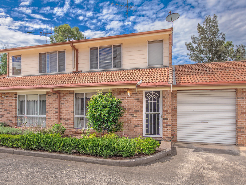 2/271 Old Hume Highway, Camden South, NSW 2570