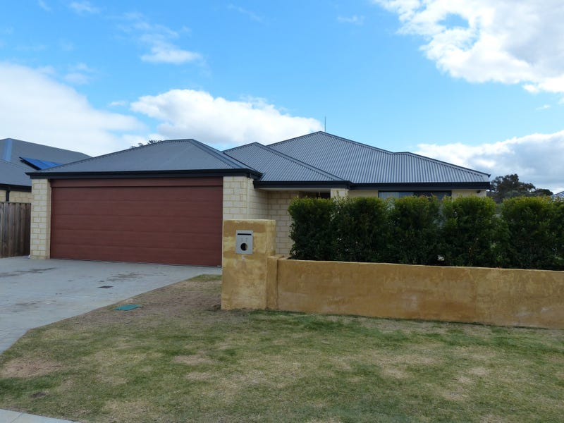 37 Chandala Turn, Ellenbrook