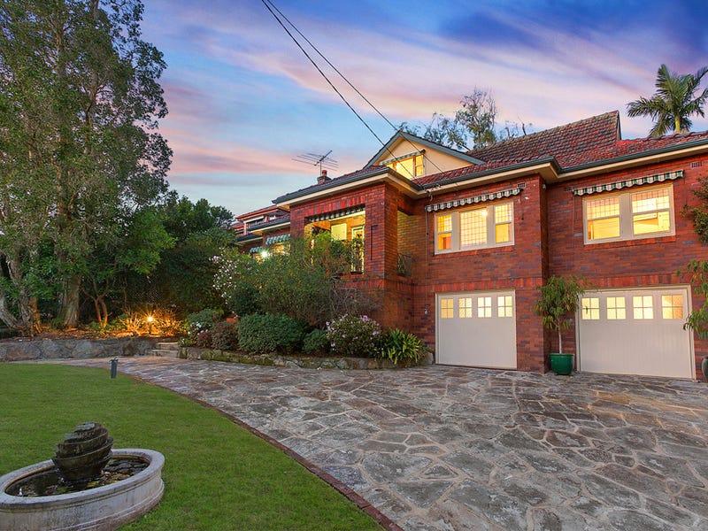 1 Carter Street, Gordon, NSW 2072