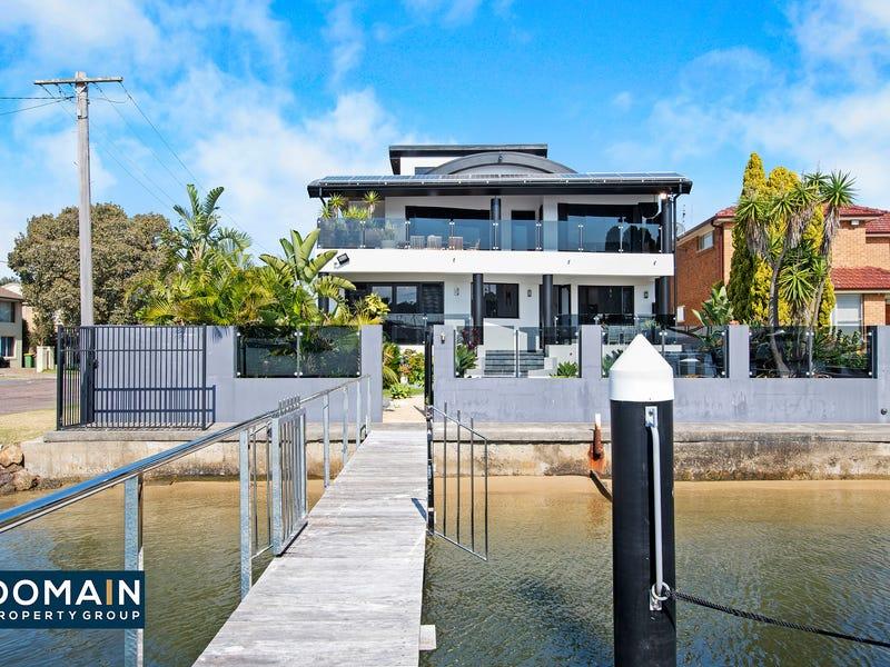 3 Guyra Street, Booker Bay, NSW 2257