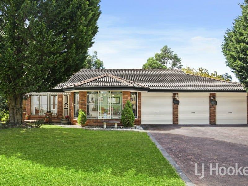 33 Lloyds Way, Bargo, NSW 2574