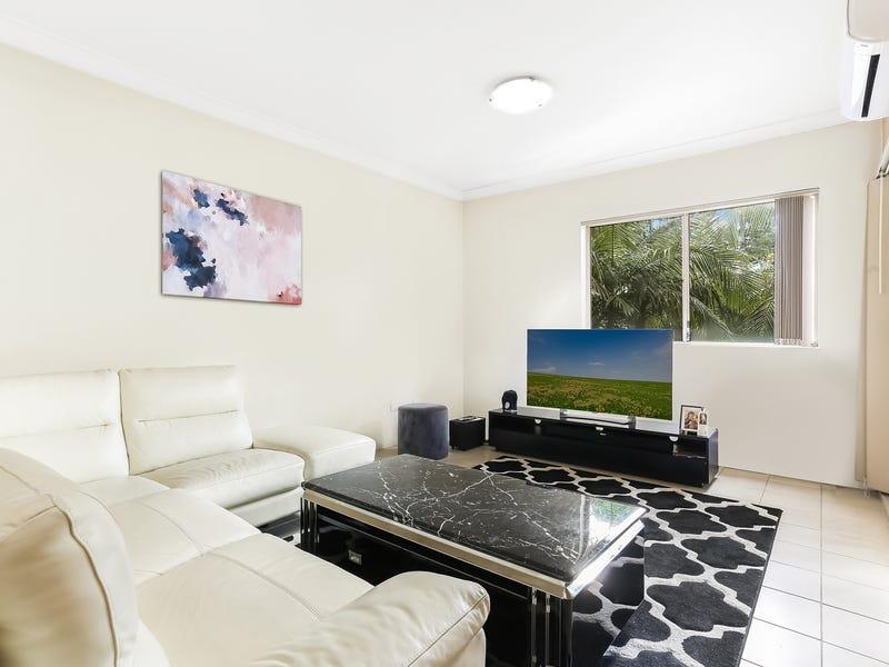 13/62-66 Courallie Avenue, Homebush West, NSW 2140