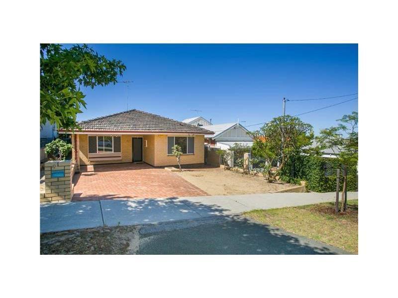 41  Redfern Street, North Perth, WA 6006