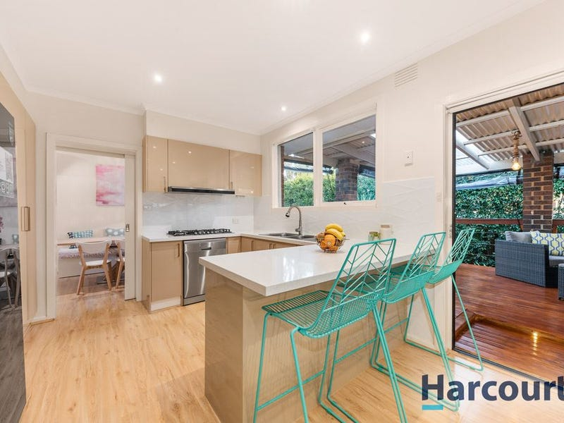 20 Mannix Square, Wantirna, Vic 3152