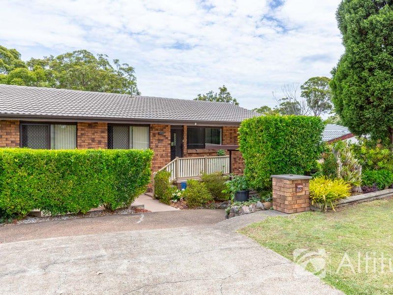 110 Andrew Road, Valentine, NSW 2280