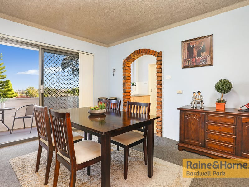 20/24-30 Fairmount Street, Lakemba, NSW 2195