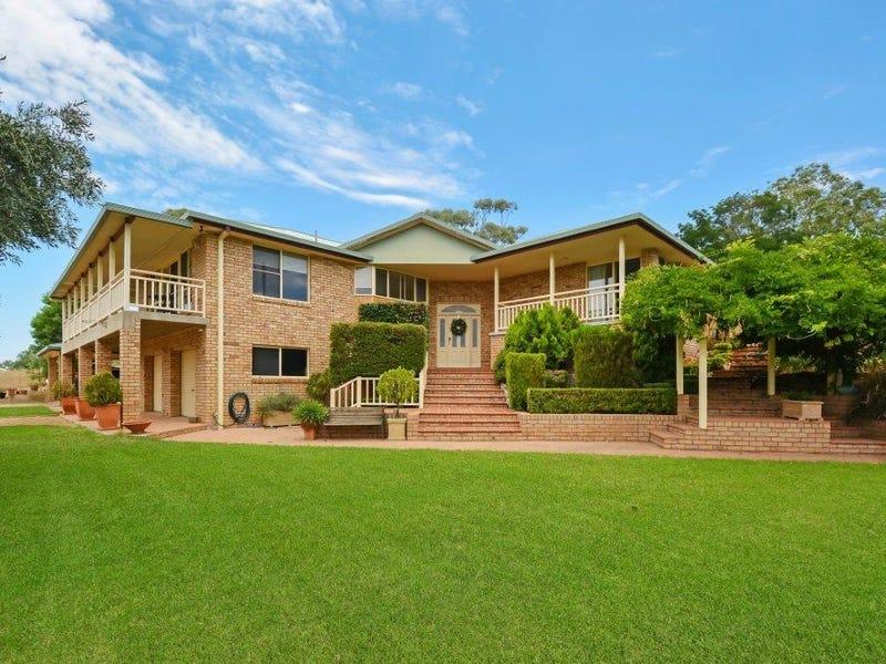 147-149 Kamilaroi Road, Gunnedah, NSW 2380