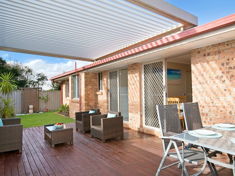 97C Victor Road, Dee Why, NSW 2099