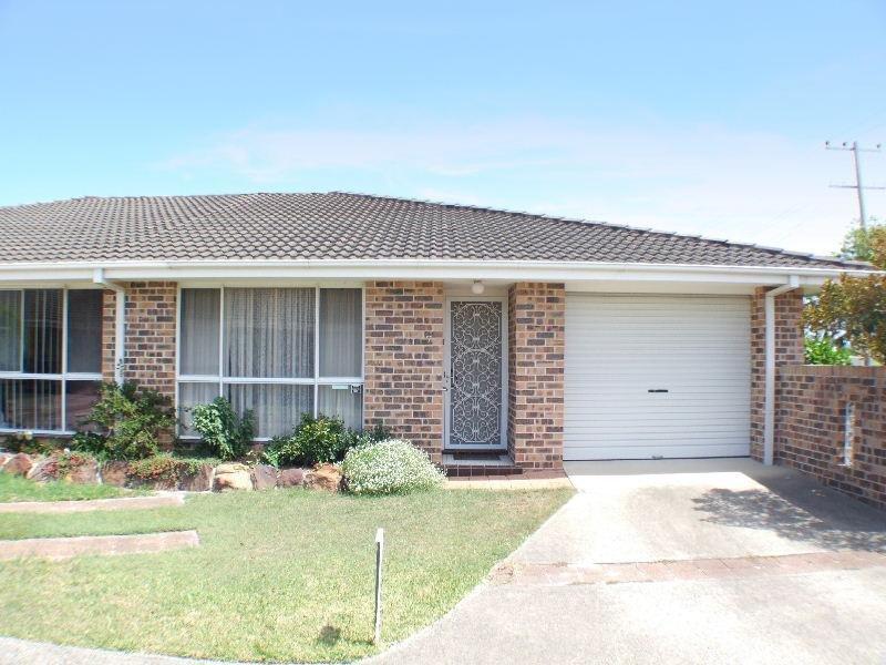 *7/34 Rhodin Drive, Long Jetty, NSW 2261