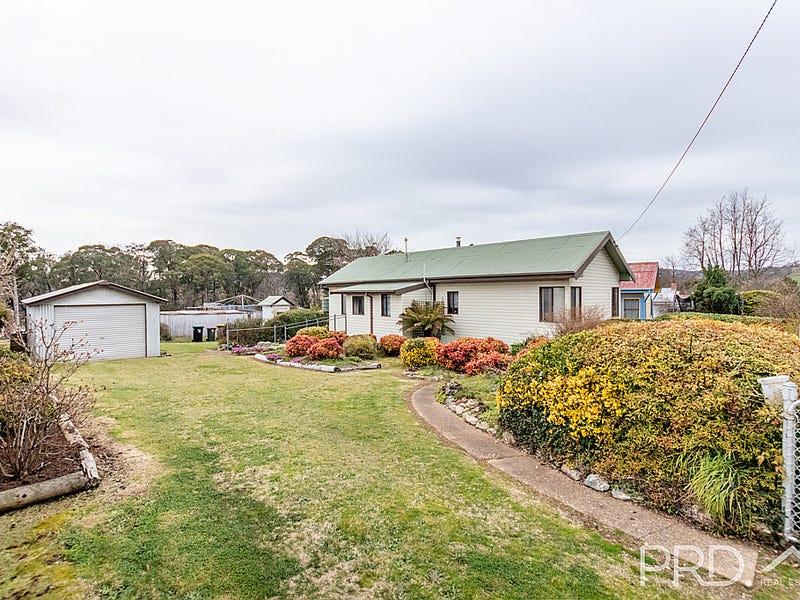 47 Mill Road, Batlow, NSW 2730