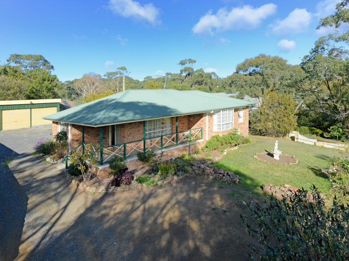 837 Cambridge Road, Cambridge, Tas 7170