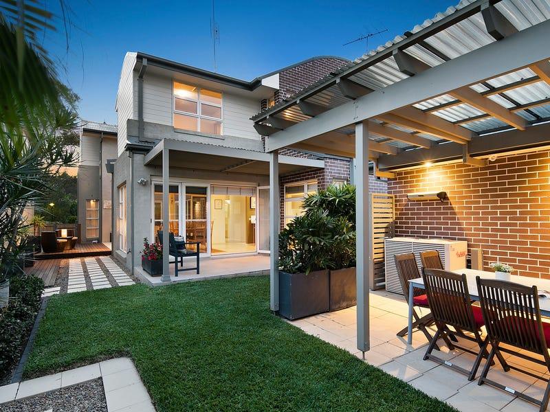 21 Mahogany Boulevard, Warriewood, NSW 2102