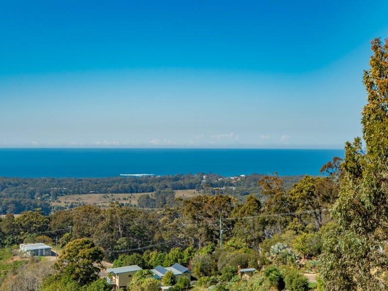 Lot 2, Bark Hut Road, Woolgoolga, NSW 2456