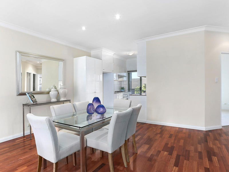 38/292 Burns Bay Road, Lane Cove, NSW 2066