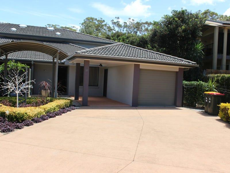 27 Alida Close, Nelson Bay, NSW 2315