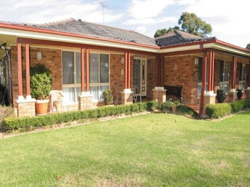 Address available on request, Rossmore, NSW 2171