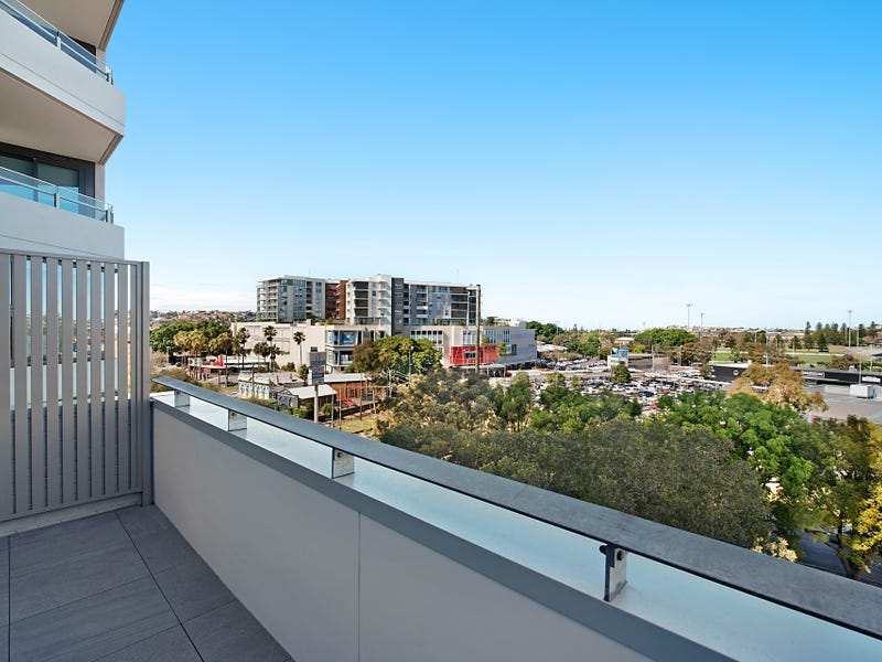 414/470 King Street, Newcastle West, NSW 2302