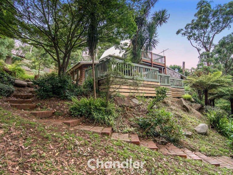 35 Selby-Aura Road, Menzies Creek, Vic 3159