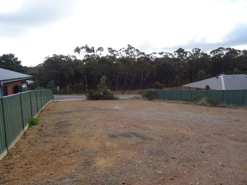Lot 7, Prospectors Way, Big Hill, Vic 3555