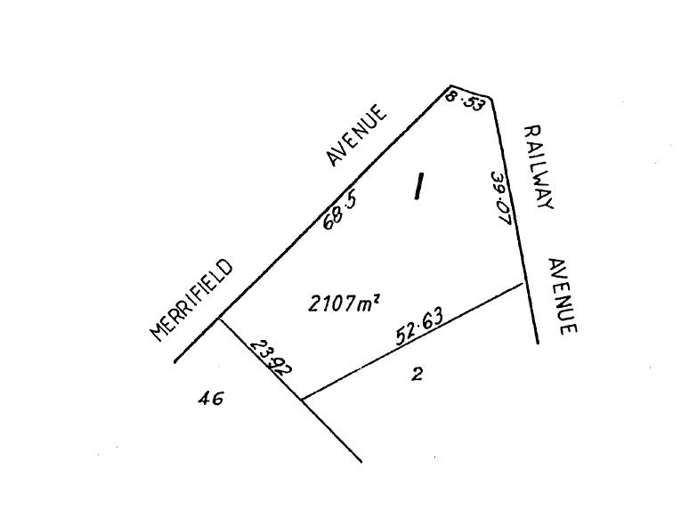 33 Railway Avenue, Kelmscott, WA 6111