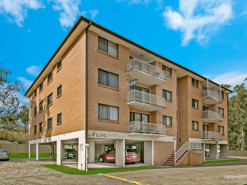 5/334 Woodstock Avenue, Mount Druitt, NSW 2770