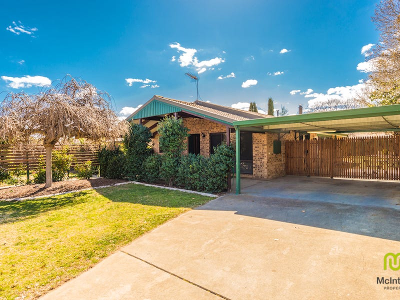 25 Rohan Street, Richardson, ACT 2905
