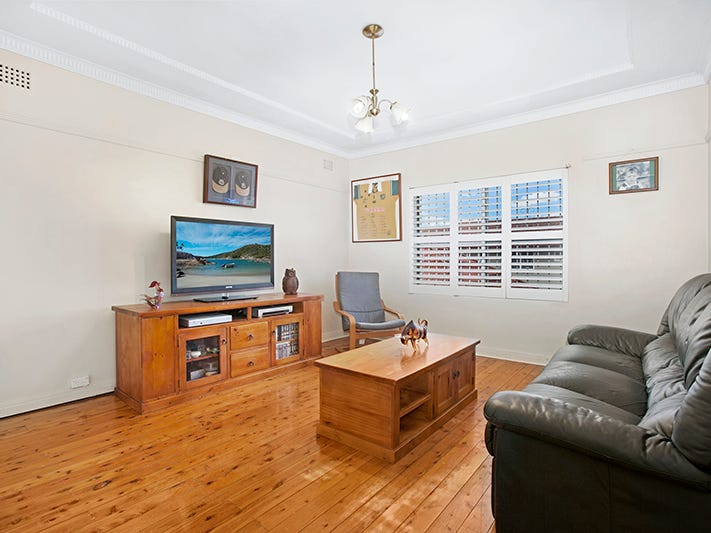 225B Rainbow Street, Randwick, NSW 2031