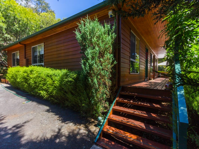 88A Corin Street, West Launceston, Tas 7250