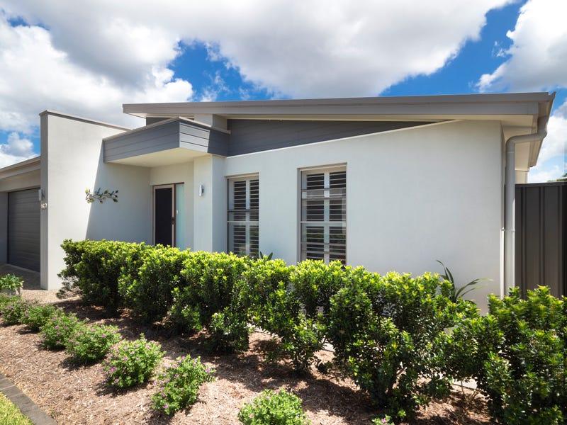 167/11 Resort Road, Laurieton, NSW 2443