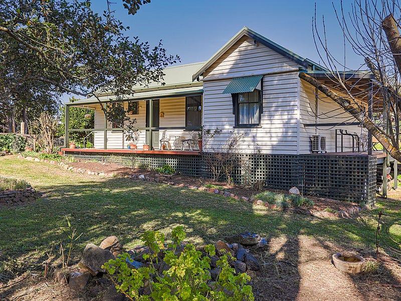 71 Daisy Hill Road, Buckajo, NSW 2550