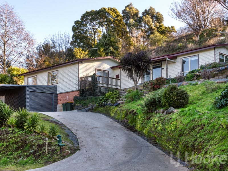 47 Waverley Road, Don, Tas 7310